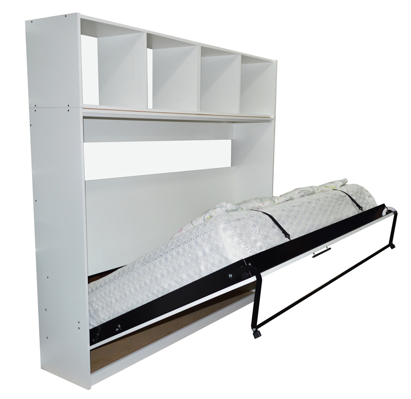 Cama plegable - Cama plegable conforama ...