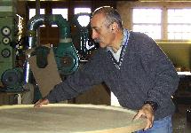 Jorge De Marco
