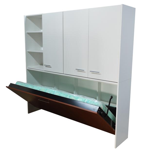 Ikea mueble cama mira todos los cambios que podemos hacer a nuestra estantera solo poniendo - Mueble cama ikea ...