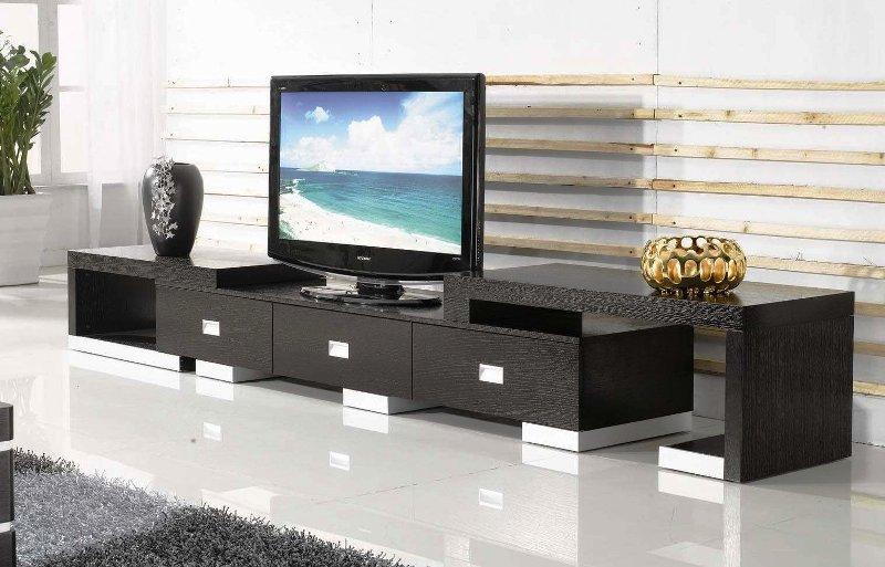 Muebles para tv lcd led rosas zubiri Muebles flotantes para tv
