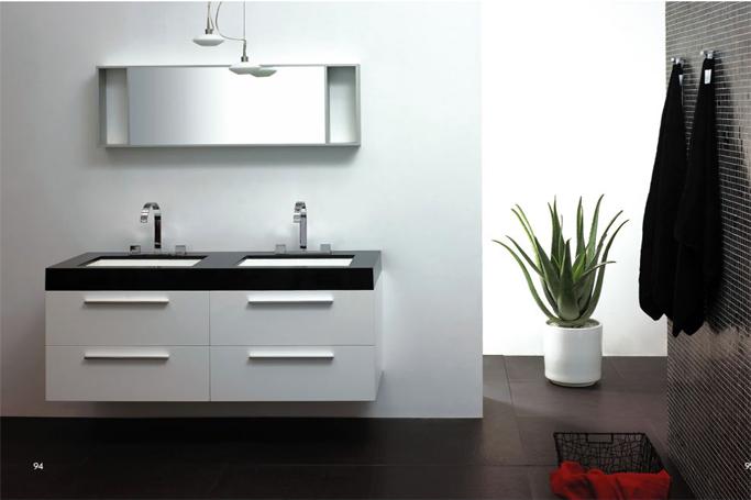 Muebles Para Baño Laqueados:Muebles Para Baños Vanitorys Toalleros En La Matanza Pictures to pin