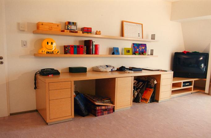 Muebles de cocina san miguel buenos aires for Muebles miguel